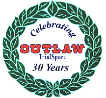 Outlaw's 30 years